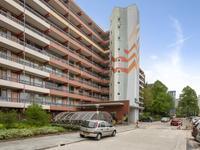 Van Der Hagenstraat 237 in Ede 6717 DM