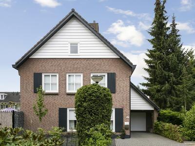 Tilburgseweg 116 F in Goirle 5051 AK