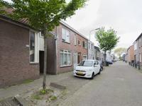 Akkerstraat 52 A in Tilburg 5025 MK