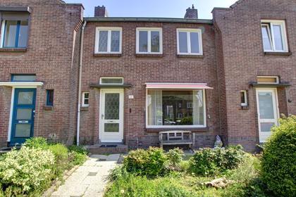 Bronweg 27 in Maastricht 6227 SH