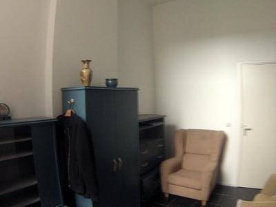 Schuitenberg 47 in Roermond 6041 JH