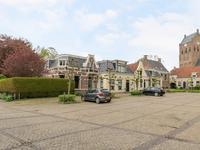 Vrijhof 1 in Ferwert 9172 MR