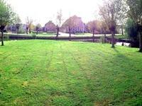 Bunchestraat 14 in Reeuwijk 2811 SH
