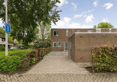 Wanroijhof 35 in Arnhem 6844 DP