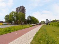 Croesinckplein 63 in Zoetermeer 2722 EC