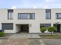 Donkse Dreef 60 in 'S-Hertogenbosch 5233 HE