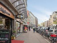 Rustenburgerstraat 369 I in Amsterdam 1072 GT