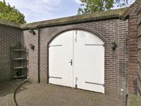 Kapellerlaan 125 in Roermond 6045 AB