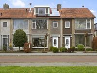 Drakesteinstraat 17 in Breda 4834 RM