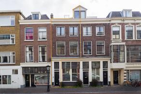 Noorderstraat 7 Bis A in Utrecht 3512 VW