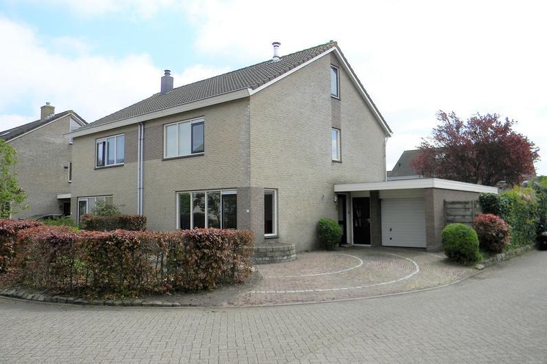 Zandhamel 35 in Assen 9403 XP