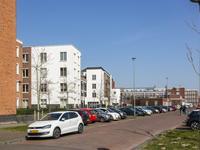 Hongarijehof 33 in Almere 1363 CC