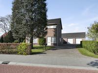 Oude Antwerpsepostbaan 56 in Hoeven 4741 TL