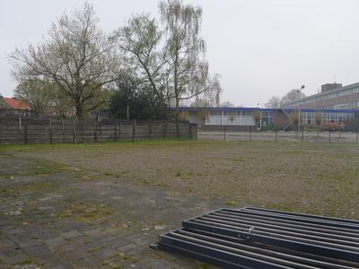 Kanaalstraat 1 in Weert 6001 SG