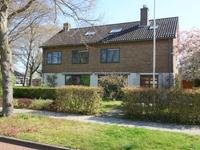 Erasmuslaan 32 in Zwolle 8024 CR