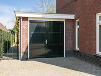 Revershof 17 in Lieshout 5737 AM