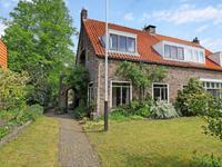 Javalaan 23 in Hilversum 1217 HD