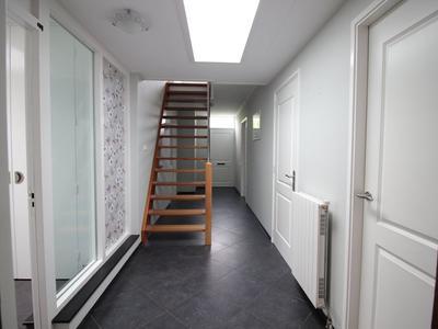 Zuidlangeweg 12 in Biervliet 4522 GR