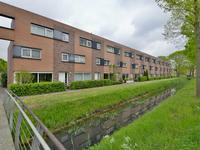 Veerispad 35 in Deventer 7424 AJ