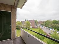 Immanuel Kantstraat 384 in Rotterdam 3076 DN