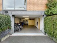 Vivaldipark 7 in Hilversum 1217 DT