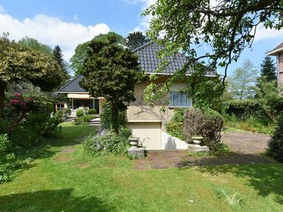 Veursestraatweg 116 in Leidschendam 2265 CG