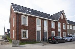 Dotterbloem 18 in Veenendaal 3907 HJ