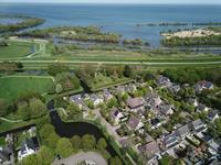 Wierdijk 32 in Wervershoof 1693 JA