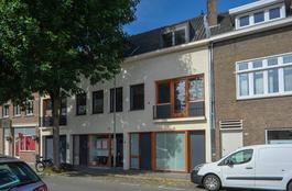 Mergelweg 4 in Maastricht 6212 XH