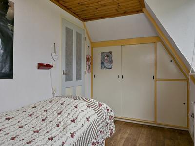 Wierumerwei 9 in Hantumhuizen 9144 CW