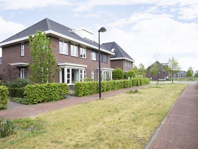 Zandrug 44 in Kampen 8266 LE