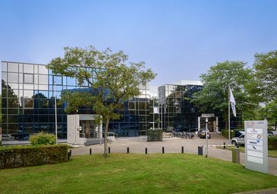 Max Euwelaan 21 - 29 in Rotterdam 3062 MA