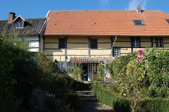 Schweibergerweg 15 in Mechelen 6281 ND