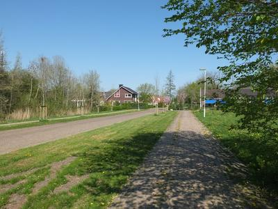 Van Aylvastrjitte in Ternaard 9145 SN