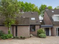 Brabanthoeven 134 in Rosmalen 5244 HL