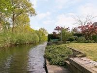 Fonteinkruid 9 in Heerenveen 8445 RT