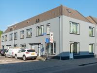 Wichmansstraat 66 in Tilburg 5014 RM