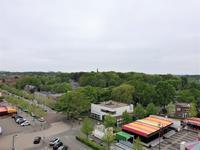 Lijtweg 705 in Oegstgeest 2341 HD