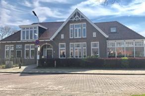 Dorpsstraat 279 in Nieuwe Niedorp 1733 AL