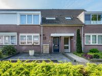 De Biesbosch 39 in Drunen 5152 SB