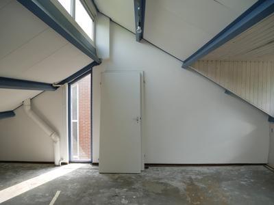 Zwanenveld 1611 in Nijmegen 6538 LP