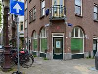 Smitstraat 42 in Amsterdam 1092 XT