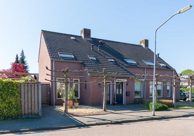 Escudohof 11 in Valkenswaard 5551 DC
