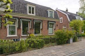Arnhemse Bovenweg 7 in Zeist 3708 AA