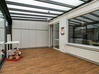 Sweelinckhof 16 in Terneuzen 4536 HB