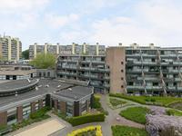 Meerzichtlaan 252 in Zoetermeer 2715 HC