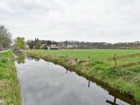 Noordereinde 17 in 'S-Graveland 1243 JG