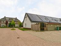Bethaniestraat 34 in Stevensbeek 5844 AV
