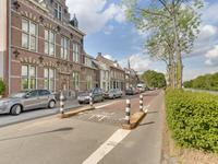 Herenstraat 9 A in Nieuwegein 3438 AJ