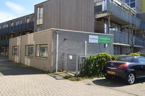 Dr. Willem Dreessingel 219 in Arnhem 6836 CS